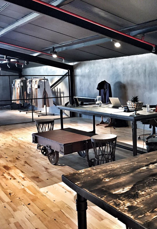 indigo-white-showroom-img-9