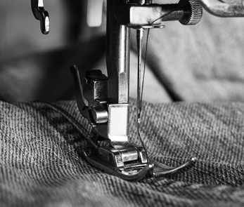 sewing-img-1-new