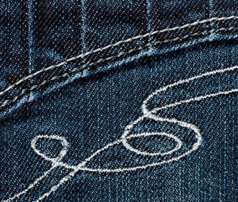 sewing-img-2