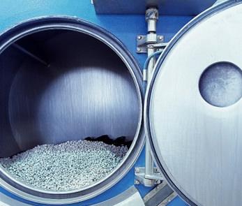 washing-img-2