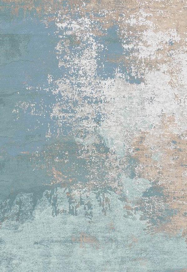 indigo-white-new-season-img-consept-2